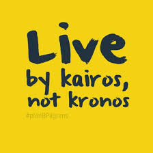 25 best kairos images on pinterest prison ministry and food