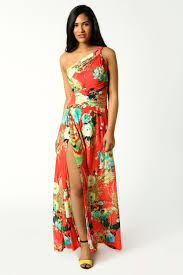 dress for wedding guest abroad maxi dress for a wedding guest stunning dress wedding