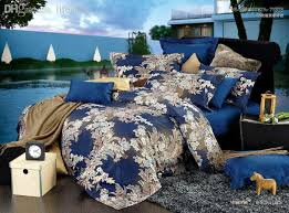 Turquoise King Size Comforter 0 Rustic King Size Comforter Sets Inspiring Goodly Western Decor