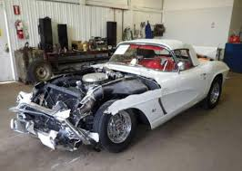 62 split window corvette 1967 corvette sting for sale 14 900