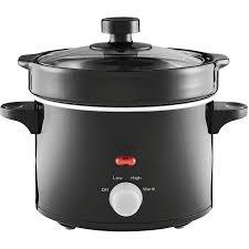 mainstays kitchen dining walmart com kitchen appliances