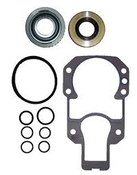 amazon com gimbal bearing kit for mercruiser alpha one and alpha
