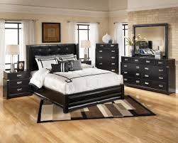 King Size Bedroom Set Solid Wood Finding And Choosing King Size Bedroom Sets Michalski Design