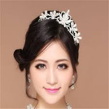 prom hair accessories online get cheap wedding prom hair accessories aliexpress