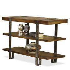 kitchen amazing high top kitchen tables murphy bed desk kitchen