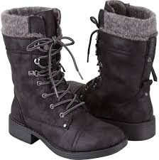 ugg womens cargo boots boston womens boots black combat boots ugg cyber monday