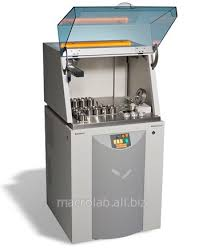 x ray power dispersive spectrometer of panalytical epsilon 5 buy
