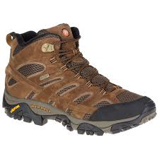 s winter hiking boots size 12 hiking boots bob s stores
