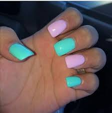 116 best nails images on pinterest make up pretty nails and