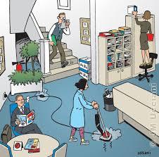 risques professionnels bureau sécurité dans les bureaux bureau the office bureau