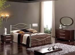 modern bedroom styles best 10 minimalist modern bedroom design ideas ideas picture photo