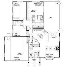plan view nice decoration house plans with a view lake floor plan on wedowee 9