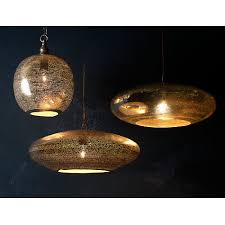 Zenza Filisky Oval Pendant Ceiling Light Buy Zenza Filisky Oval Pendant Ceiling Light At Johnlewis