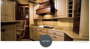 functional kitchen cabinets kitchen cabinets that are beautiful and functional topco