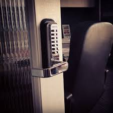 14 best commercial security images on pinterest commercial
