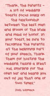 wedding quotes of honor tips for writing presenting a moh speech wedding and