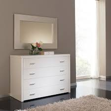 grande commode chambre décoration grande commode chambre adulte 98 01420053 salon