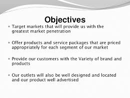templates for writing business plan business plan objectives exles business form templates