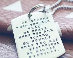 graduation dog tags best 25 dog tag necklace ideas on dog tags
