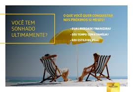 Muito Flip Chart - Hinode - Plano de Marketing 2015-2 &FM67