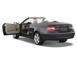 lexus convertible melbourne 2002 2005 lexus sc430 1997 2005 jaguar xk8 and 1998 2002