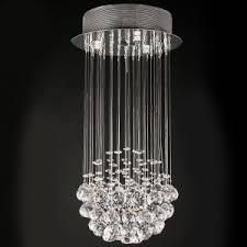 lustre design cuisine cuisine design de luxe 13 lustre design pas cher lustre design