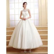 discount wedding dresses uk buy 2016 cheap gown wedding dresses uk and discount bridal