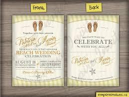 Custom Invitations Online Canadian Wedding Invitations Online Casadebormela Com