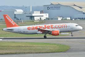 file airbus a320 200 easyjet ezy g ezth msn 3953 10498330885