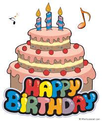 top 10 happy birthday g cards free download u2022 elsoar
