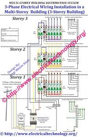 3 phase electrical wiring diagram click image to enlarge three