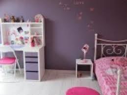 decoration de chambre de fille deco chambre fille et violet 100 images chambre de ma