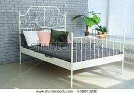 single bed stock images royalty free images u0026 vectors shutterstock