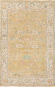 Loloi Pillows Dhurrie Style Pillow 568 Best Rugs Images On Pinterest Accent Furniture Area Rugs