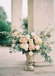 Flower Arrangements Weddings - best 25 altar flowers ideas on pinterest delphinium wedding
