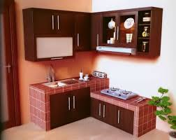 kitchen rekomended kitchen for small house design tiny house