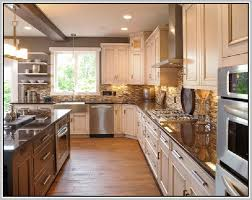 Kitchen Aid Cooktops Adorable Design Ideas For Gas Cooktop With Downdraft Kitchenaid