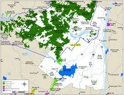 Map Of New Paltz New York by Lower Hudson Valley Region 3 Nys Dept Of Environmental