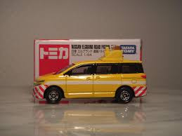 tomica mitsubishi rvr the world u0027s best photos of mitsubishi and scale flickr hive mind