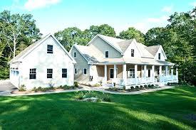 farmhouse designs countryliving com house plans small house plans country living best