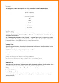 resume templates in wordpad 9 resume template for wordpad applicationleter simple resume