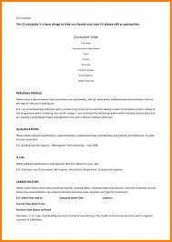 resume wordpad 9 resume template for wordpad applicationleter simple resume