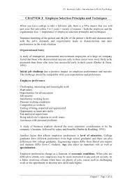Resume Sample For Teller Position Teller Resume Example Bank Page Sample Resumesamples Job Resume