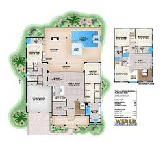 colonial french house plans house plans
