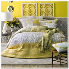 luxury yellow bedding uk 66 for your discount duvet covers with