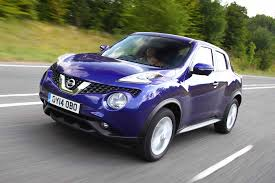 nissan juke xenon headlights nissan juke 2014 road test review motoring research