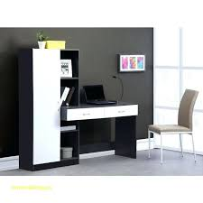 armoires de bureau pas cher armoire bureau pas cher x meuble bureau pc pas cher rusers co