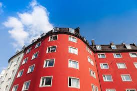 Ein Haus Zu Kaufen Immobilien Als Kapitalanlage Das Sollten Sie Beachten