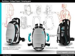 Interior Designer Colleges by Interior Design College Courses In Maharashtra Htcampus
