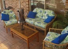 outdoor patio furniture cushions originalfeatures org